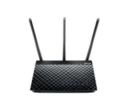 Router ASUS DSL-AC51 (750Mb/s a/b/g/n/ac Aneks A/B )