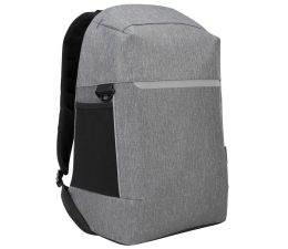 Plecak na laptopa Targus CityLite Pro Security Backpack 15.6""
