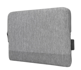 "Etui na laptopa Targus CityLite Pro 15"" MacBook Sleeve"