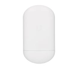 Most Wi-Fi (WDS) Ubiquiti airMAX NanoStation AC Loco 13dBi 5GHz 1xLAN PoE