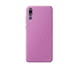 Naklejka / skin na smartfon 3mk Ferya do Huawei P20 Pro Pink Matte