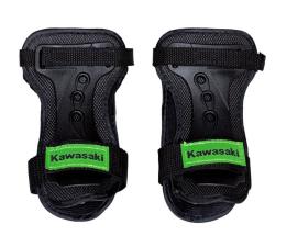 Ochraniacz/kask Kawasaki Ochraniacze na dłonie i nadgarstki M