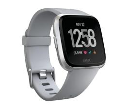 Zegarek sportowy Fitbit Versa Szara
