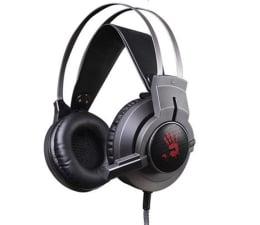 Słuchawki przewodowe A4Tech Bloody G437