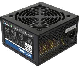 Zasilacz do komputera AeroCool VX-450 450W 80 Plus