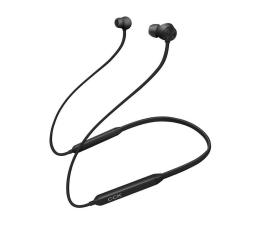 Słuchawki bezprzewodowe Bluedio KN czarne