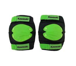 Ochraniacz/kask Kawasaki Ochraniacze rozmiar S
