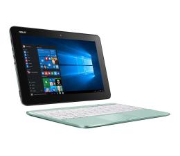 Laptop 2 w 1 ASUS Transformer T101HA x5-Z8350/4GB/128GB/Win10 mint
