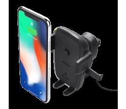 Uchwyt do smartfonów iOttie Easy One Touch do Kratki Wentylacyjnej z Indukcją