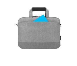"Torba na laptopa Targus CityLite Slipcase 14"""