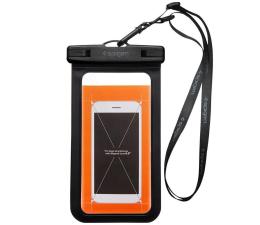Etui / obudowa na smartfona Spigen Uniwersalne Etui Wodoodporne A600 (21x11 cm)