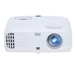 Projektor ViewSonic PG705HD DLP