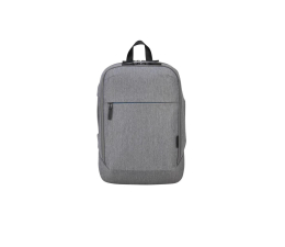 Plecak na laptopa Targus CityLite Slim Convertible Backpack 15.6""