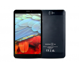 "Tablet 8"" myPhone SmartView 8 LTE"