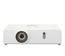 Projektor Panasonic PT-VX425NAJ