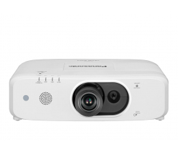 Projektor Panasonic PT-FW530EJ