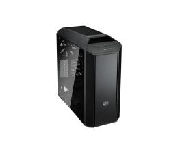 Obudowa do komputera Cooler Master MasterCase MC500P czarna z oknem USB 3.0