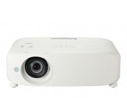 Projektor Panasonic PT-VX615NEJ