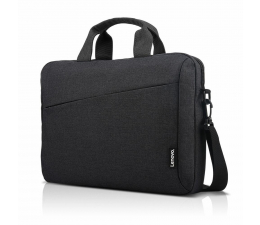 "Torba na laptopa Lenovo T210 Casual Toploader 15,6"" (czarny)"
