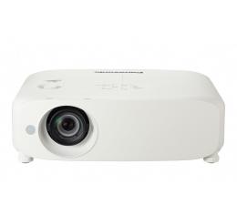 Projektor Panasonic PT-VX605NAJ