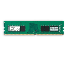 Pamięć RAM DDR4 Kingston 16GB (1x16GB) 2400MHz CL17 Value