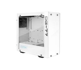 Obudowa do komputera EVGA DG-77 TG Alpin White
