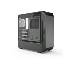 Obudowa do komputera Phanteks Eclipse P350X TG Digital RGB (czarny/biały)
