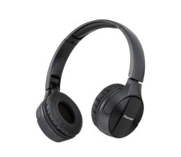 Słuchawki bezprzewodowe Pioneer SE-MJ553BT-B Czarne