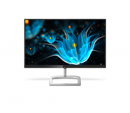 "Monitor LED 24"" Philips 246E9QDSB/00"