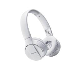 Słuchawki bezprzewodowe Pioneer SE-MJ553BT-W Białe