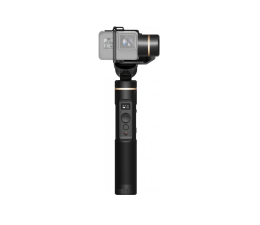Gimbal Feiyu-Tech G6 do GoPro Hero6 i Hero7
