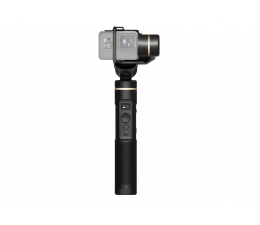 Gimbal Feiyu-Tech G6 do GoPro Hero6 i Hero7