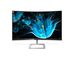 "Monitor LED 27"" Philips 278E9QJAB/00 Curved"