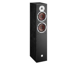 Kolumny stereo Dali Spektor 6 Czarny