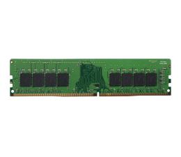 Pamięć RAM DDR4 GeIL 4GB 2133MHz Pristine CL15
