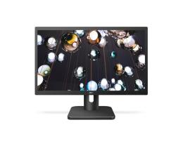 """Monitor LED 22"""" AOC 22E1D"""