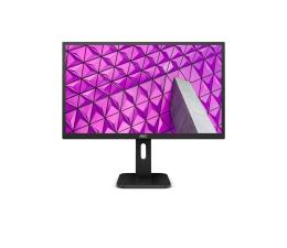 """Monitor LED 27"""" AOC Q27P1"""
