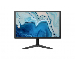 "Monitor LED 22"" AOC 22B1HS"