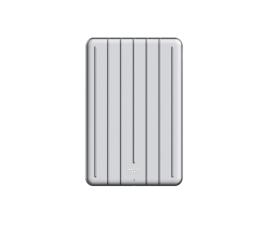 Dysk zewnetrzny/przenośny Silicon Power Bolt B75 256GB USB 3.1
