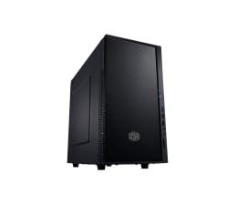 Obudowa do komputera Cooler Master SILENCIO 352 matowa czarna
