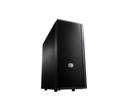 Obudowa do komputera Cooler Master SILENCIO 452 czarna