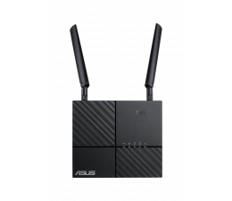 Router ASUS 4G-AC53U (750Mbps a/b/g/n/ac (LTE) 2xLAN