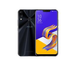 Smartfon / Telefon ASUS ZenFone 5Z ZS620KL 6/64GB Dual SIM granatowy