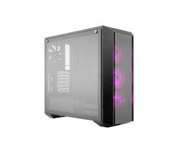 Obudowa do komputera Cooler Master MASTERBOX PRO 5 RGB