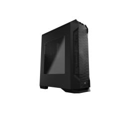 Obudowa do komputera AeroCool LS-5200 czarny
