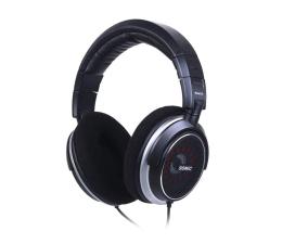 Słuchawki przewodowe Somic V2 czarny