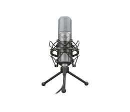 Mikrofon Trust GXT 242 Lance (USB)
