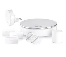 Centralka/zestaw Somfy Home Alarm (alarm domowy)