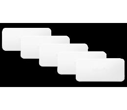 Czujnik Somfy SYPROTECT INTELLITAG (5x czujnik do drzwi/okien)