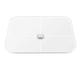 Waga Huawei Smart Scale AH100